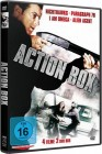 Action Box - Volume 2