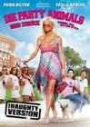 Die Party Animals sind zurück - Naughty Version! (DVD)