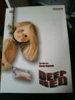 Deep Red (Profondo Rosso) , Dario Argento DVD