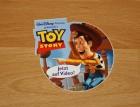 Toy Story (Aufkleber von der Video Premiere 1996)