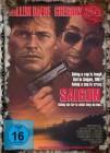 Saigon (Action Cult, Uncut) DVD