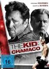 The Kid Chamaco (DVD)