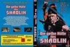 Gelbe Hölle des Shaolin (NEU) ab 1€