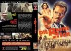 X-Rated: Die Rache bin ich (Gr. DVD/BR-Hartbox B) NEU ab 1€