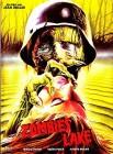 Zombie Lake - Sumpf der lebenden Toten - Jean Rollin