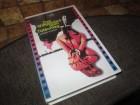 VHS - Das Wiegenlied vom Totschlag - Astro