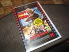 VHS - Cut and Run - Directors Cut - Astro
