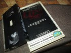 VHS - Lies Lügen - Starlight Hardcover