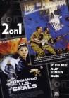 Jäger der Apokalypse / Kommando U.S. Seals (NEU) ab 1€