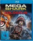 Mega Shark vs. Kolossus (Blu-ray) (NEU) ab 1€
