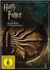 Harry Potter und die Kammer des Schreckens (NEU) ab 1€
