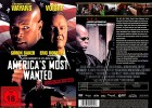 America´s Most Wanted (DVD)