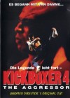 Kickboxer 4 (Amaray) NEU ab 1€