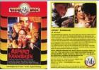 Asphalt-Kannibalen - Dr. Dressler - DVD