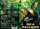 Sea Snakes (Große Hartbox) NEU ab 1€