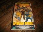 OPERATION OVERKILL