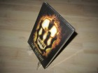 The Descent 1&2 - Nameless Mediabook Double 178/222 Neu/Ovp