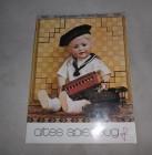 75 Jahre Vedes - großer Spielzeugkalender von 1980