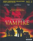 John Carpenters Vampire (Mediabook) Collection No.3