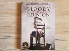 Bloody Reunion   Hartbox