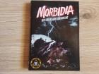 Morbidia  Hartbox