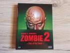 Zombie 2  Hartbox