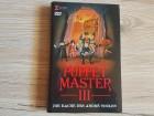 Puppet Master 3    gr Hartbox