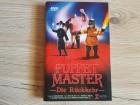 Puppet Master 2    gr Hartbox