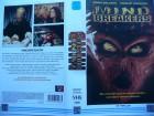 Mind Breakers ... Adam Baldwin, Robert Englund  ... VHS