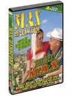 Max Hardcore The Best of Max 1 extrem Sex 3-DVD´s Box
