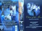 Claire of the Moon ... Trisha Todd, Karen Trumbo  ... VHS