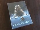 Lake Placid Mediabook Neu Birnenblatt