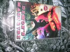 DEMON`S MASSACRE WMM FULL UNCUT DVD NEU OVP