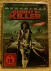 Bounty Killer DVD Uncut Kultfilm Comicverfilmung