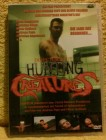 Hunting Creatures DVD Director's Cut (A)