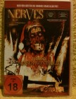 NERVES Zustand außer Kontrolle DVD Uncut (A)