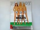 Playboy - Juni 2005