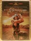 Conan der Zerstörer DVD Arnold Schwarzenegger Grace Jones