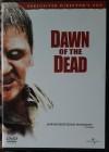 DVD Dawn of the Dead - Director's Cut wie NEU