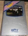 Die Nacht der Reitenden Leichen CMV VHS Retro Hartbox - DVD