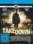 Take Down 3D  (Blu-ray) (NEU) ab 1€