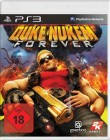 Duke Nukem Forever  (PS-3)