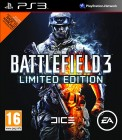 Battlefield 3 - Limited Edition (PS-3)