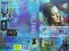 Auf Immer und Ewig ... Drew Barrymore  ... VHS