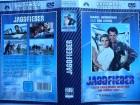 Jagdfieber ... Mariel Hemingway, Ben Cross  ... VHS
