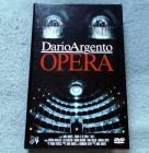 Opera (1987) Dario Argento 84 Gr.Hartbox  Lim.500 rar oop