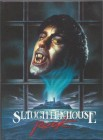 Slaughterhouse Rock (Lim. Uncut Mediabook - Cover C)