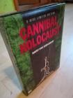 Cannibal Holocaust - Lim. 3 Disc Mediabook - XT Video