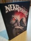 Nekromantik - 2 Disc BD Mediabook von Media Target