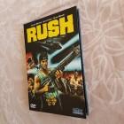 Rush kl. Hartbox CMV Trash Coll. 97